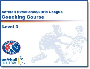 an analysis of the little league coaching