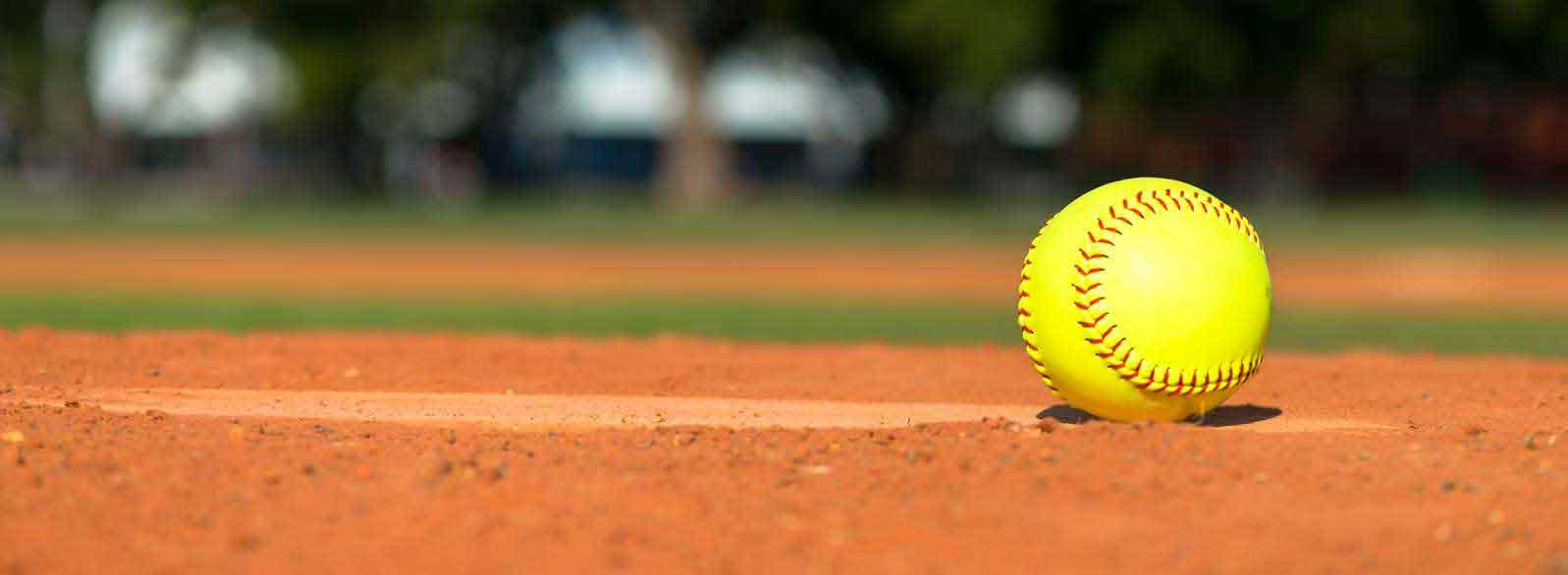 New  Softball Clinics and Fastpitch Drills